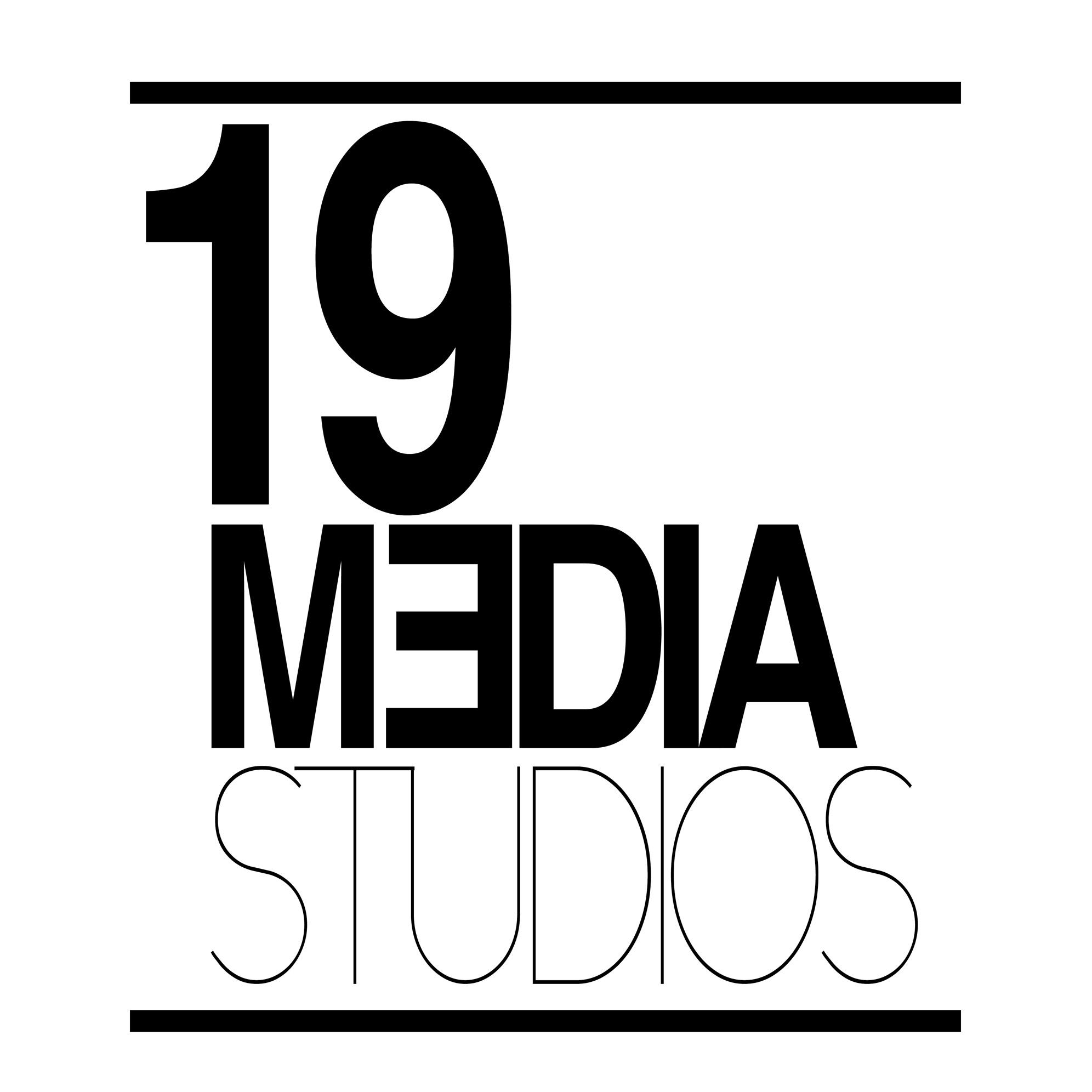 19mediastudios