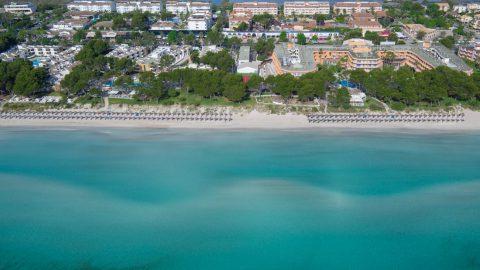 Iberostar playa de muro village-2